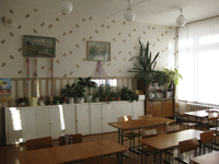 School_2